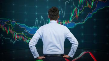 análisis técnico y trading