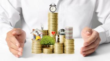 gestión monetaria en trading