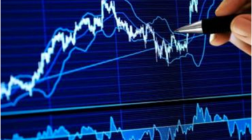 indicador atr para trading