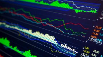 Medias Móviles y trading