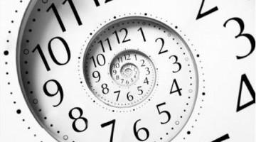 Mejor marco temporal para operar