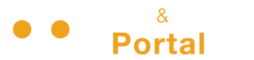 ForexDuet: Life & Trading Portal