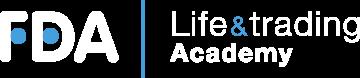 ForexDuet Academy: Life & Trading Academy