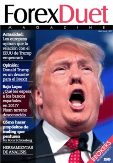 ForexDuet Magazine