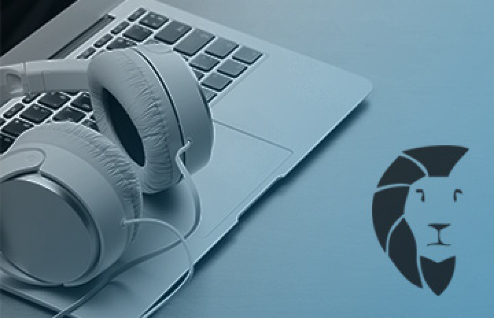 podcasts_generico