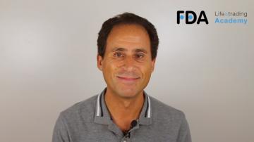 Curso de Trading FDA Life and Trading Academy