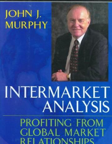 análisis intermercado y trading