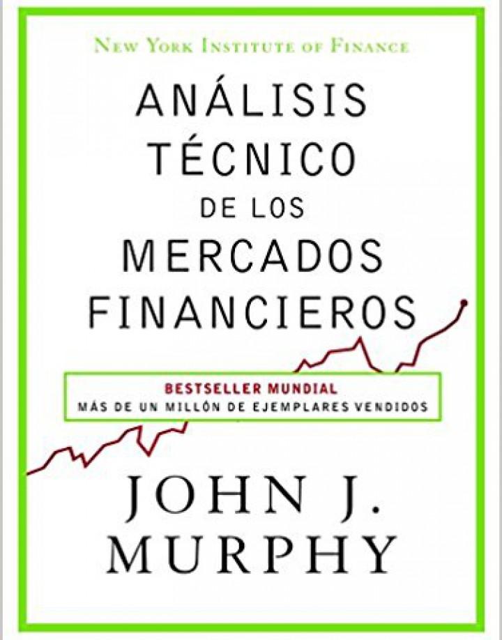 Análisis Técnico de John Murphy