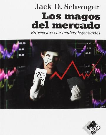 Los magos del mercado