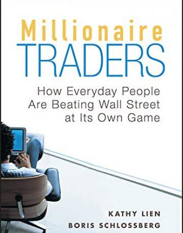 Traders Millonarios